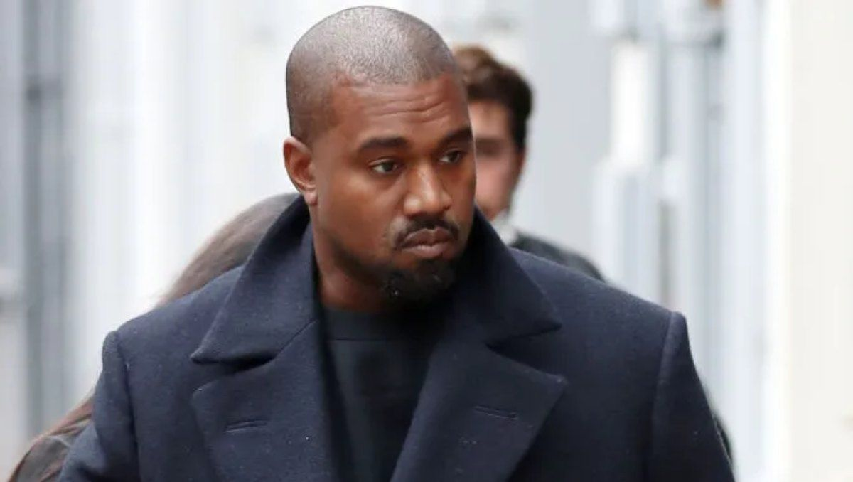 Kanye West tendrá nuevo disco.