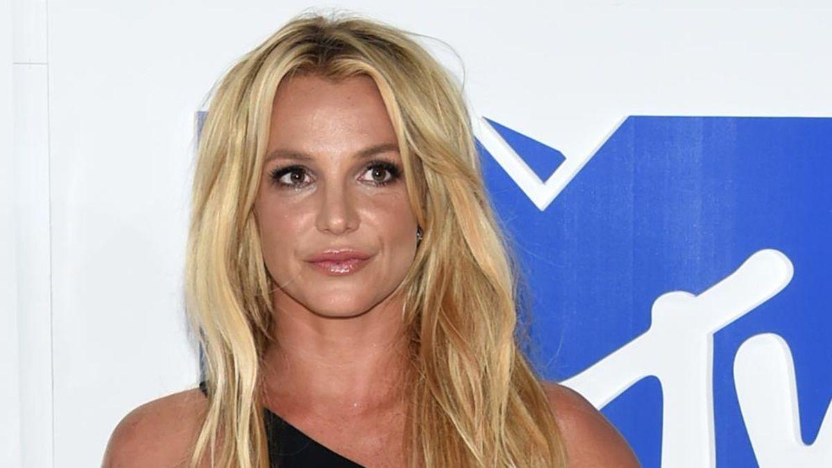 La verdadera razón por la que Britney Spears cerró su Instagram