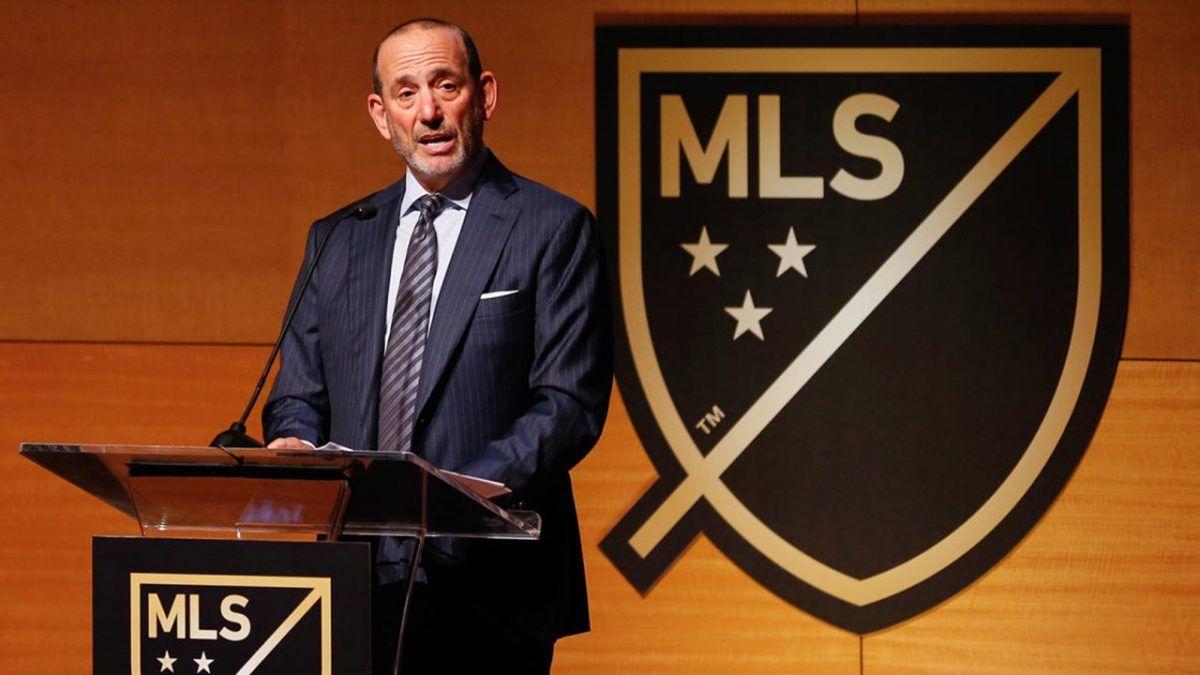 MLS: Anuncian franquicia número 30 para el 2022