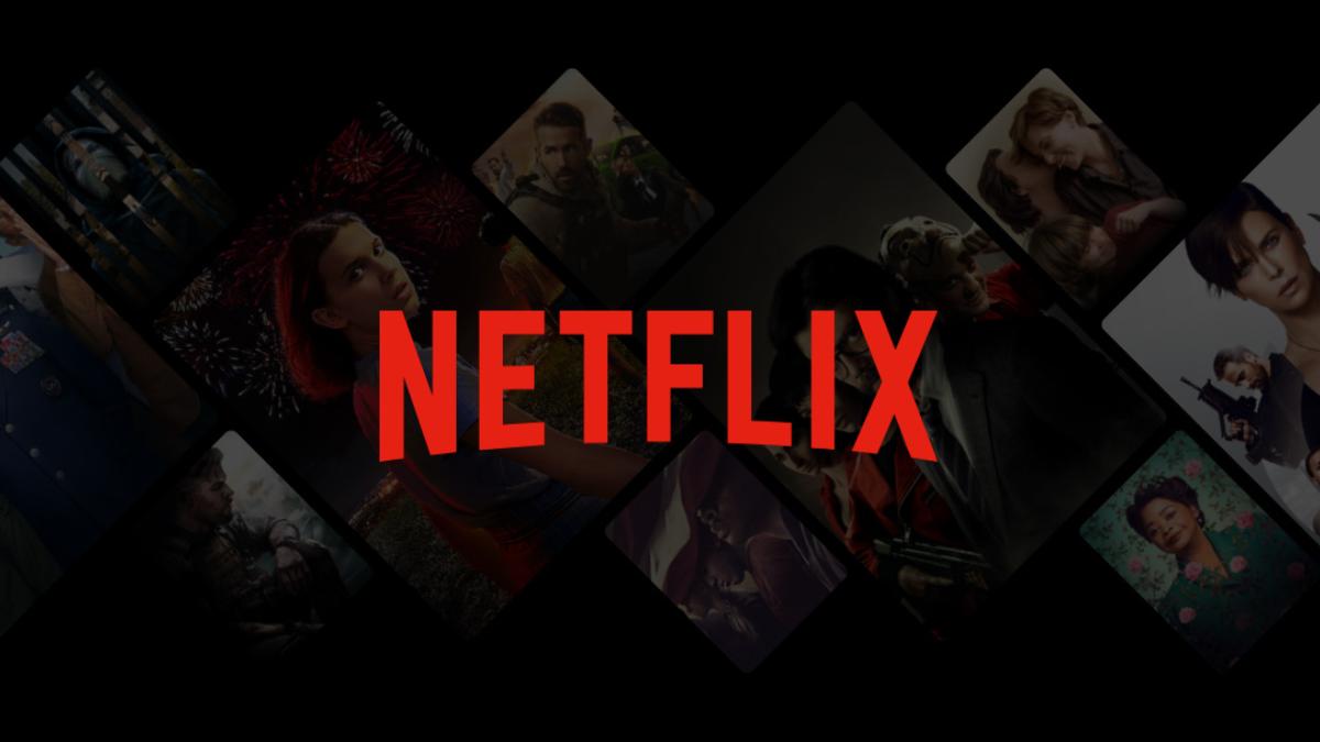 Netflix es el fiel ejemplo de que Roma no se construyó en un día