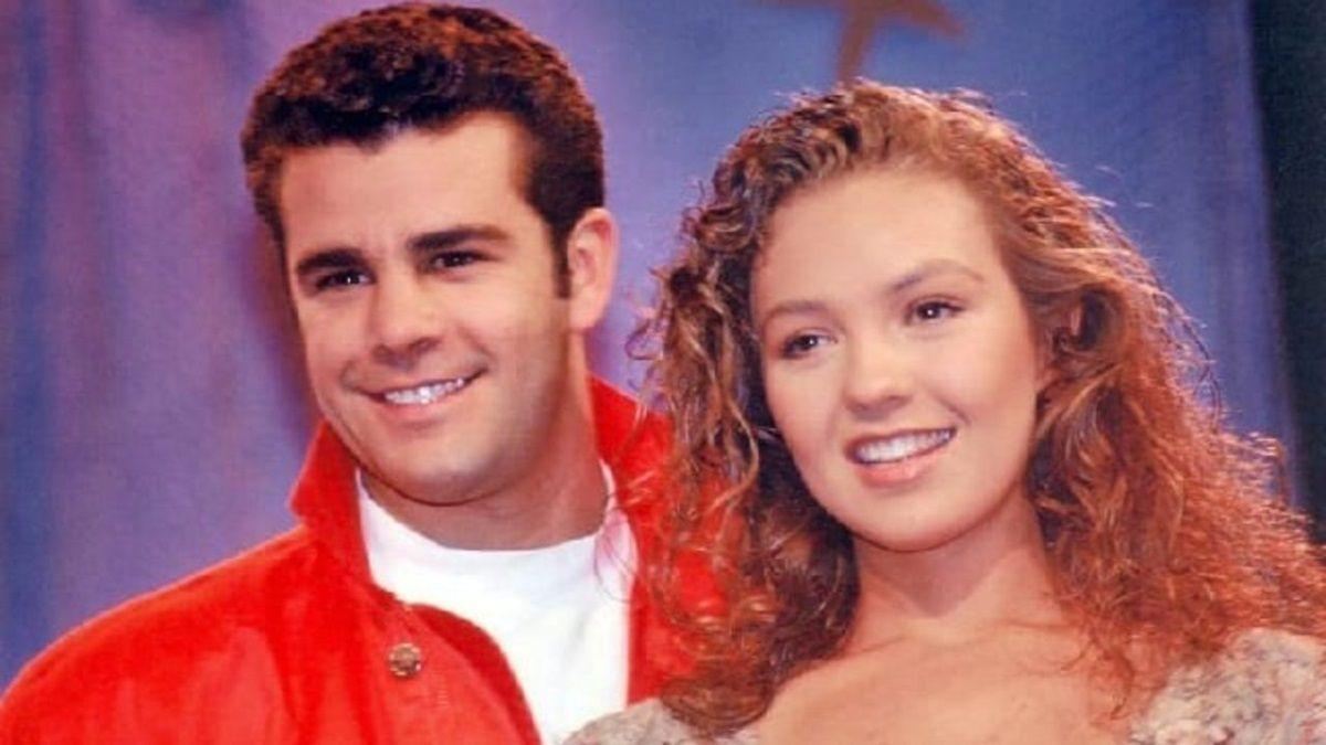 Marimar: 10 datos curiosos que pocos saben sobre la telenovela de Thalía