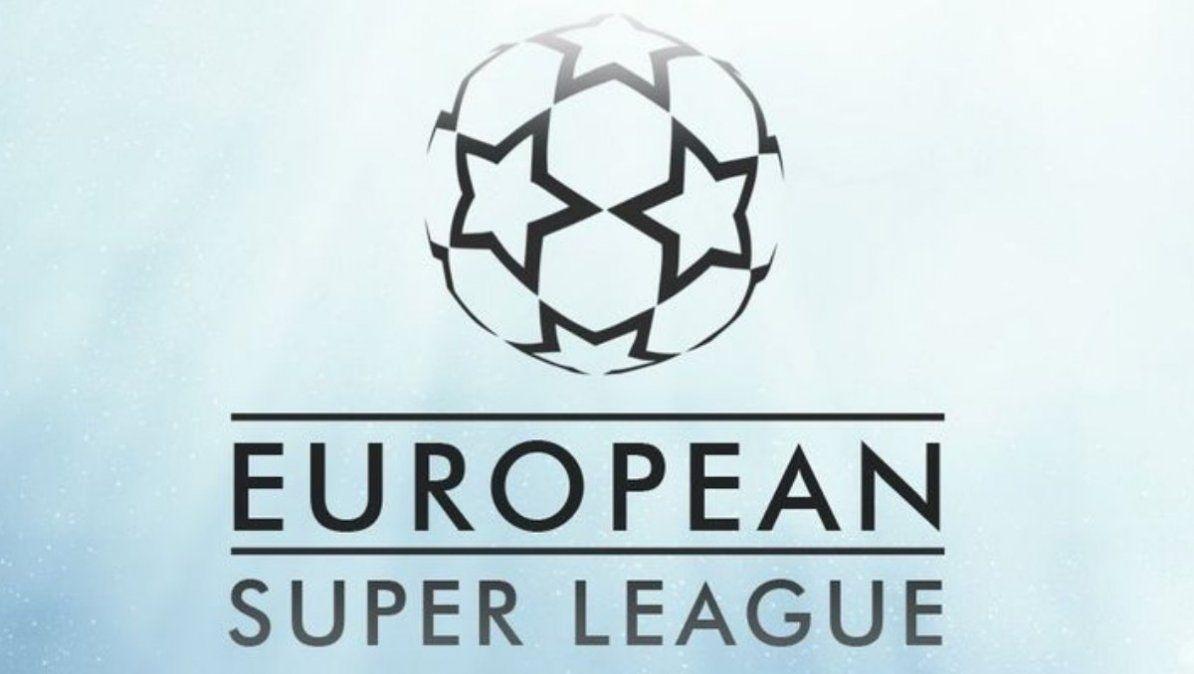 La Súper Liga se jugaría por primera vez en 2022. | Foto: publimetro.com.mx