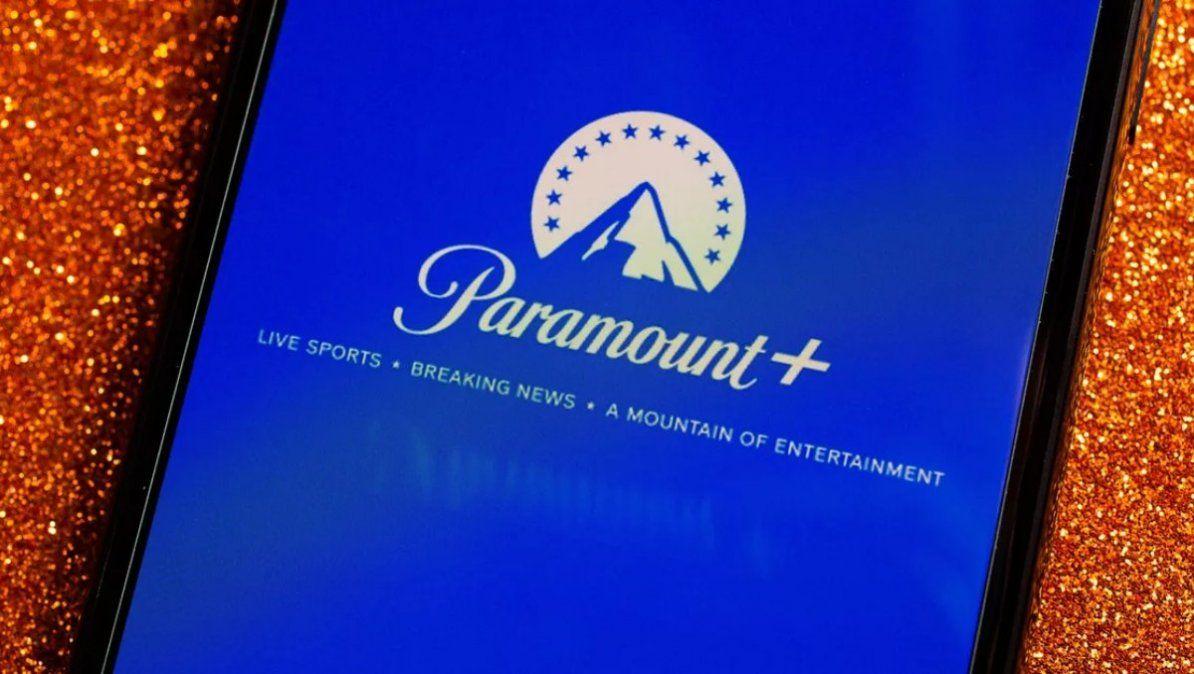 Paramount Plus tendrá un catálogo de series exclusivas.   Foto: cnet.com