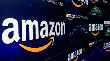 Amazon prepara un competidor para Clubhouse