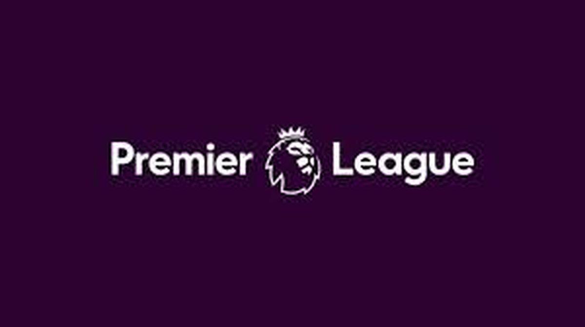 Premier League: Gareth Bale en la mira del Newcastle