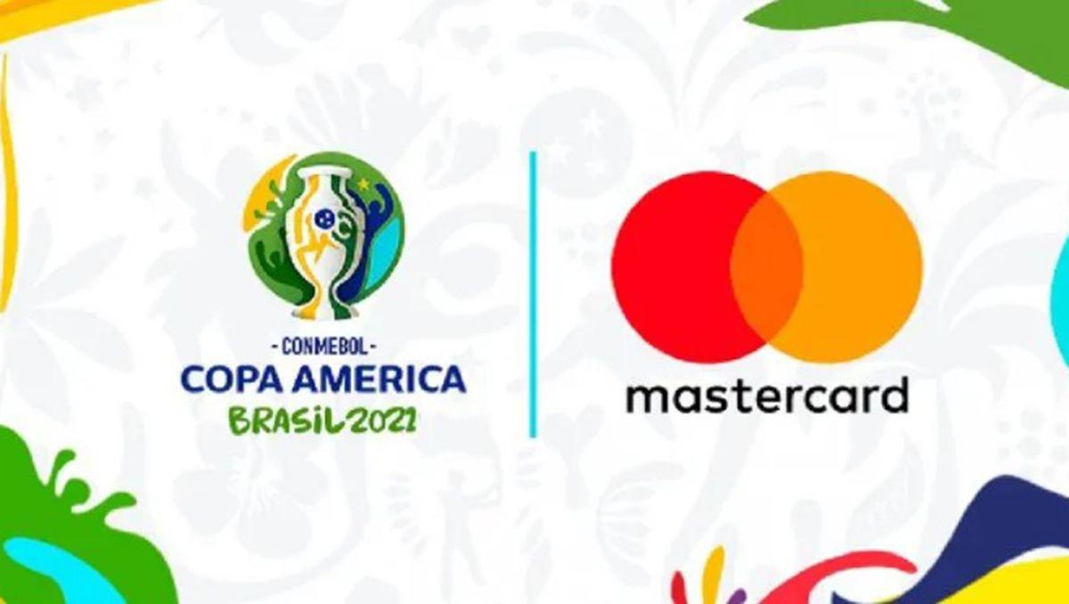La Copa América se juega en Brasil desde este domingo