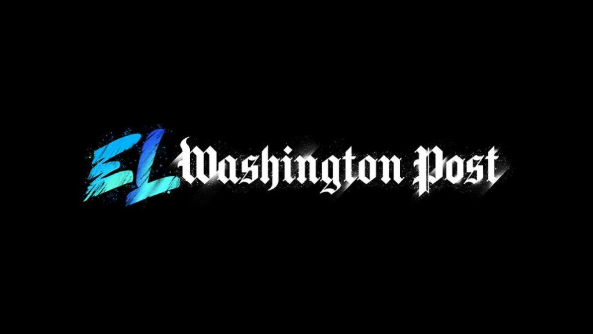 Así se hace el podcast de The Washington Post