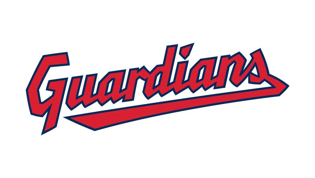 Los indios de Cleveland ahoora son un recuerdo en la MLB.