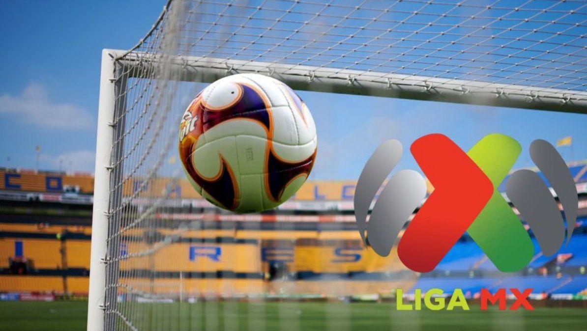 La jornada de este fin de semana tendrá el que será el mejor duelo de toda la Liga MX