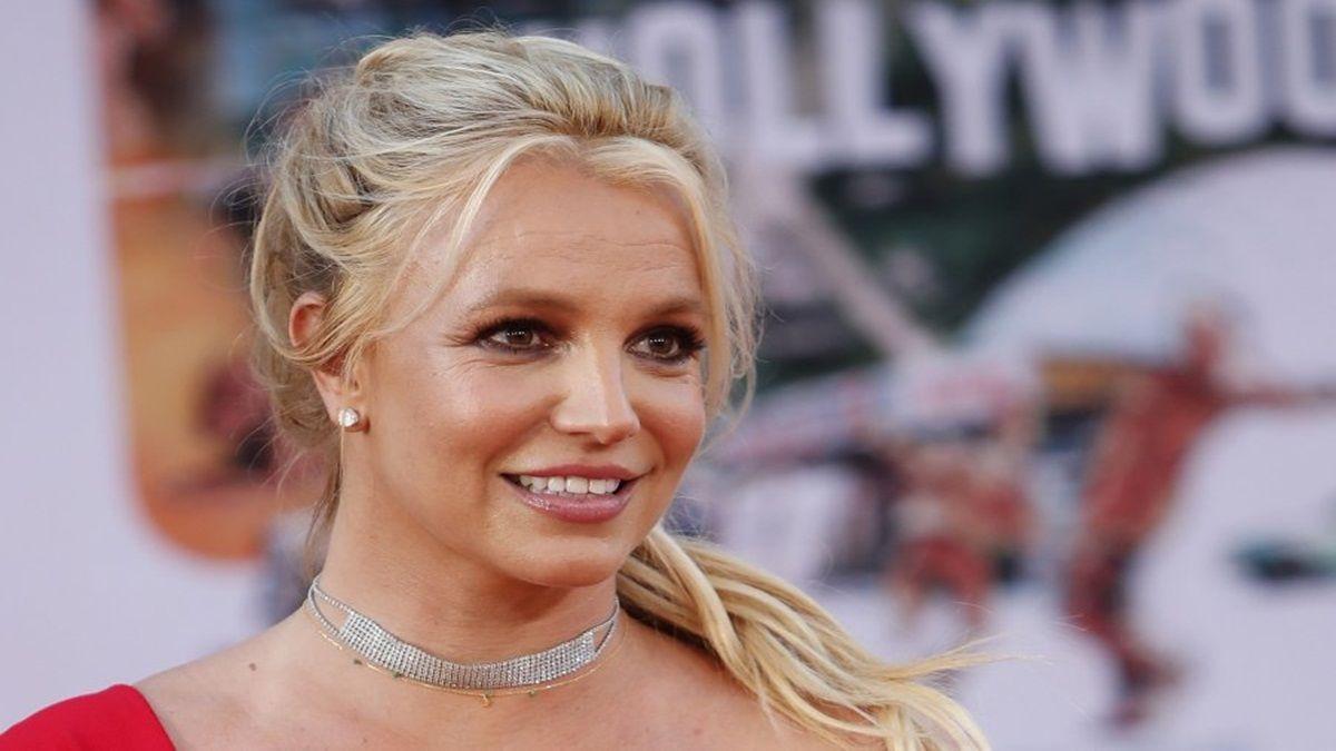 ¿No soportó la soledad? Britney Spears regresa a Instagram