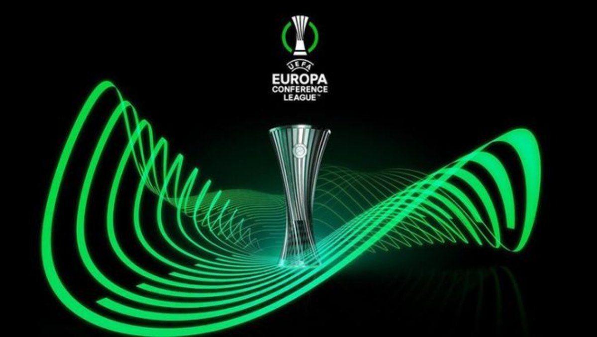 La Conference League de la UEFA se estrenará en cuestión de meses.