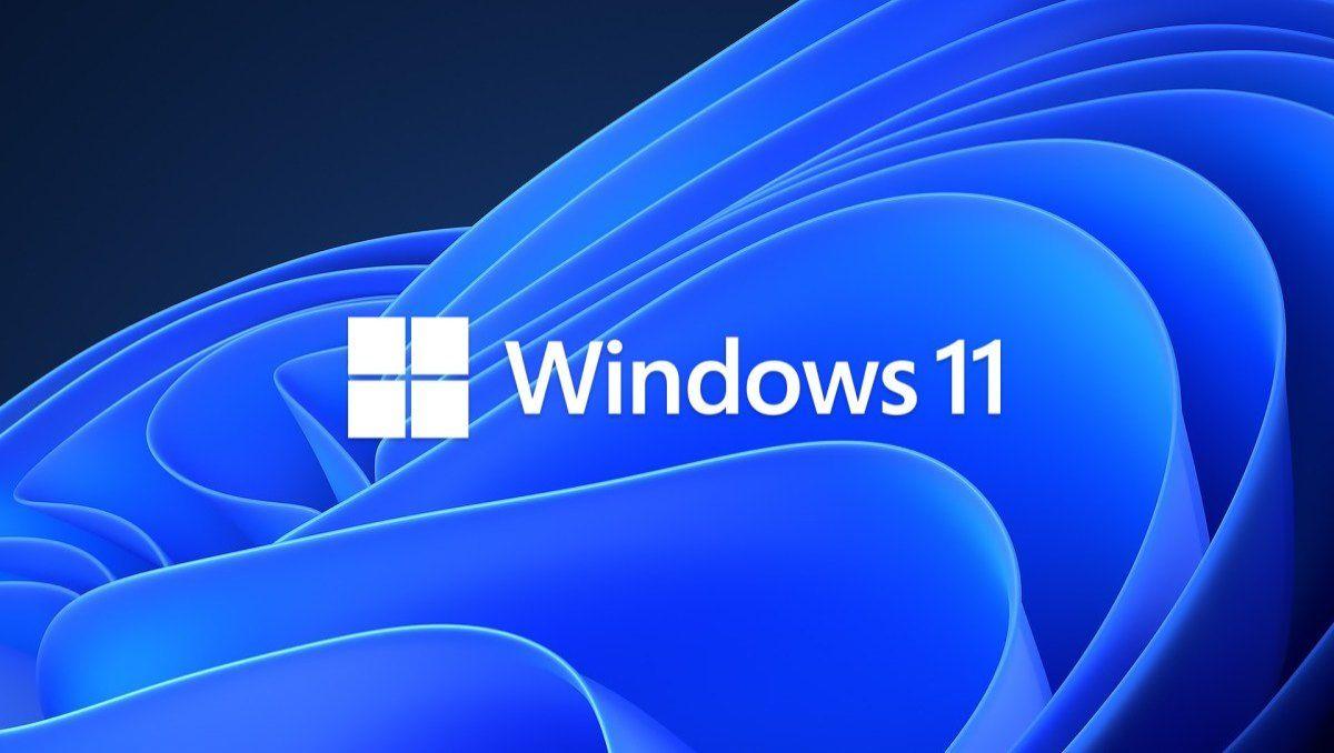 Instalar el Windows 11 de Microsoft en equipos que no lo soporten es una pesadilla para los usuarios.