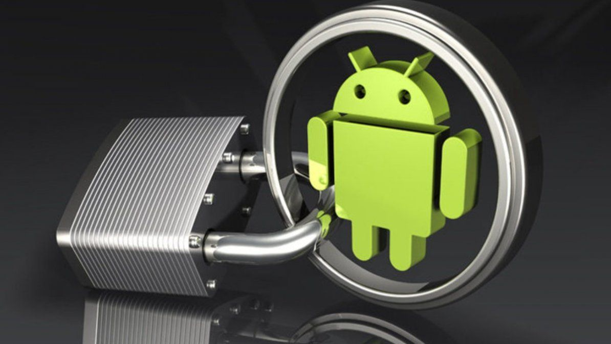 Android te proporciona diversas formas para proteger tu teléfono. | Foto: idgesg.net