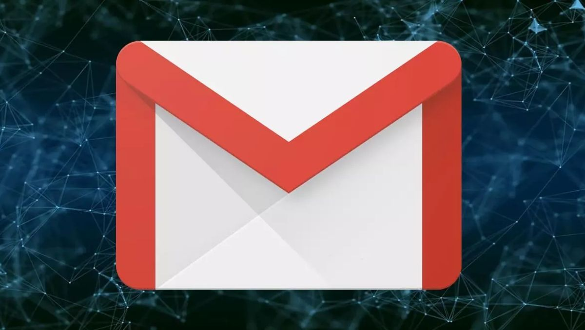 Gmail aún no ha podido frenar este nuevo método de phishing