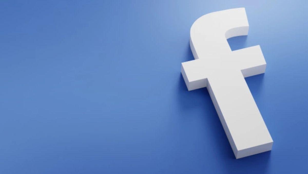 Facebook sigue sufriendo las consecuencias de las filtraciones.