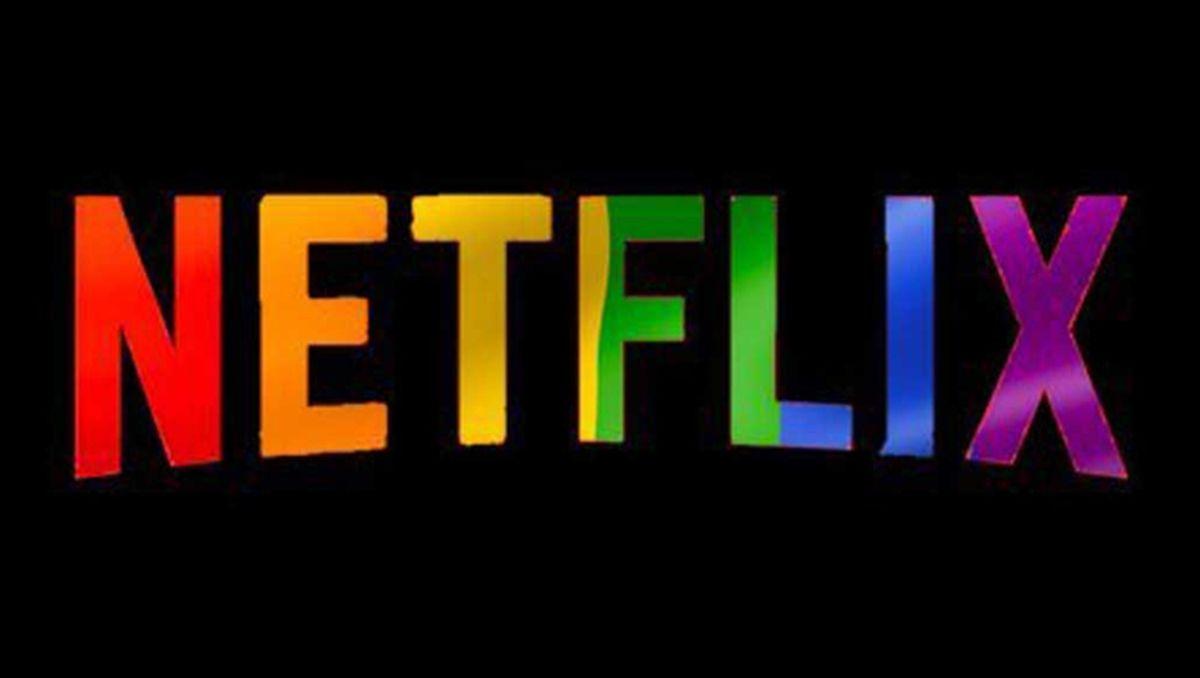 Netflix ofrece una gran variedad de contenido sexodiverso en su catálogo